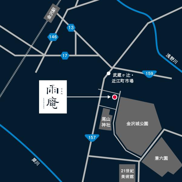 小松 空港 金沢 駅 リムジン バス